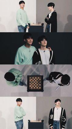 Mingyu Wonwoo, Seungkwan, Woozi, Carat Seventeen, Jeonghan Seventeen, My Beau, Seventeen Wallpapers, Meanie, Couple Wallpaper