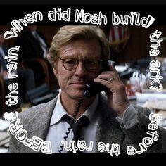 Spy Game Quote #spygame #moviequotes