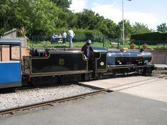 15 in gauge train - Google Search