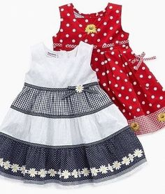 Clothes worn in Ancient Greece for Kids Baby Girl Dress Patterns, Baby Dress Design, Dresses Kids Girl, Little Girl Outfits, Little Girl Dresses, Kids Outfits, Toddler Fashion, Kids Fashion, Baby Frocks Designs