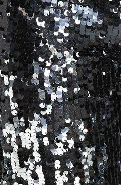 Nordstrom 'Shimmy' Sequin Leggings | Nordstrom Sequin Leggings, My Design, Nordstrom, Girly, Sequins, Bao, Sheffield, Bling, Beautiful