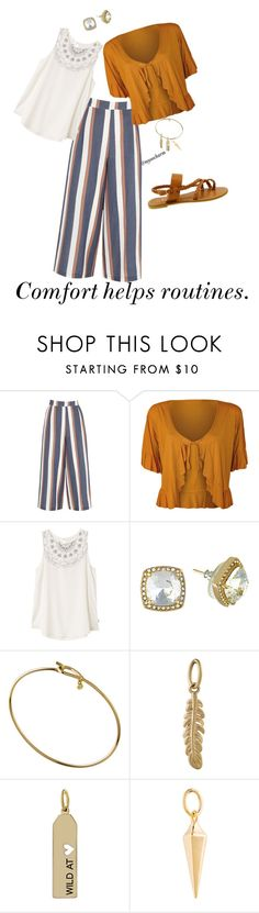 """Comfort and Style!"" by myoocharm on Polyvore featuring Warehouse, WearAll and RVCA"