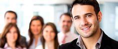 Conoce el único hábito que tienen en común todas las personas exitosas - Banca y Negocios