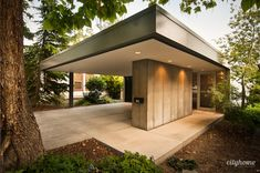Salt Lake City Architecture | Dee Wilson | Modern Homes-25