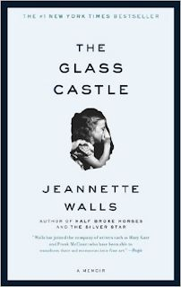 Review This!: The Glass Castle: A Memoir - Book Review