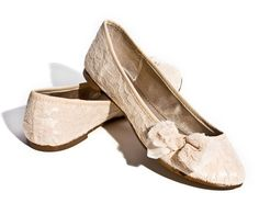 Womens Fashion Cute Design Casual Comfort Ballet Flats Ballerina Round Toe Shoes | eBay