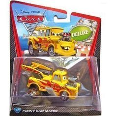 20 Best Disney Cars Characters Images Disney Cars Characters Cars Characters Disney Cars