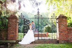 Bright Blue Morven Park Plantation Wedding - http://fabyoubliss.com/2014/11/20/bright-blue-morven-park-plantation-wedding (13)