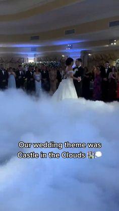 Wedding Videos, Wedding Pics, Wedding Themes, Wedding Engagement, Our Wedding, Wedding Decorations, Best Wedding Ideas, Perfect Wedding, Wedding Inspiration