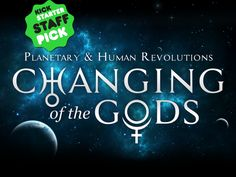 Kenny Ausubel is raising funds for Changing of the Gods on Kickstarter! A groundbreaking new film by Kenny Ausubel & Louie Schwartzberg, featuring John Cleese, based on the work of Richard Tarnas. Astrology Websites, Louie Schwartzberg, Forgiveness, Revolution, Mindfulness, Thankful, Change, God, Consciousness