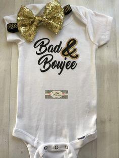 b634aadaf 31 Best Baby piers images