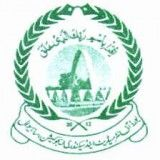 Board of Intermediate & Secondary Education, Sahiwal Result Matric (SSC II) Exam 2013