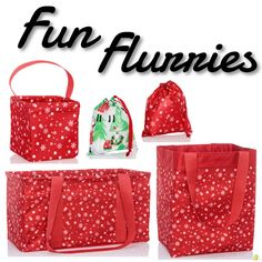 Independent Consultant, Thirty-One Gifts. If you are interested in a new adventure as a Consultant or if you'd like to host a show, Call me today! Thirty One Fall, Thirty One Party, Thirty One Gifts, Thirty One Facebook, Thirty One Business, Thirty One Consultant, 31 Gifts, 31 Bags, Fall Accessories