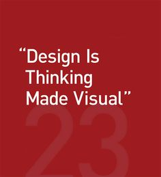 Quote of the day! #webdesign