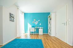 Vermarkten Sie Ihre Objekte wie die Profis mit IMMOPIXX.de Immobilienfotografie.  Gerne erstellen wir Ihnen ein unverbindliches Angebot zu Ihrem Projekt - wir freuen uns auf Ihre Kontaktaufnahme: Telefon: +49 69 87 00 5321   Email: info@immopixx.de  #Immo