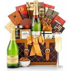 Best Wedding Gifts For Bride And Groom Basket Champagne 24 Ideas Best Wedding Gi. Best Wedding Gifts For Bride And Groom Basket Champagne 24 Ideas Best Wedding Gifts For Bride And G Wedding Gifts For Bride And Groom, Best Wedding Gifts, Bride Gifts, Bride Groom, Champagne Gift Baskets, Champagne Gifts, Best Engagement Gifts, 40th Birthday Gifts For Women, Birthday Woman