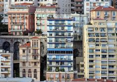 New rules concerning the sale of properties in co-ownership buildings – France's loi ALUR explained