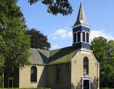 reestkerk