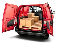 Looking for a van for your business? Its Van Week at Charters Citroen and we have some great deals and offers give Garry a call on 01252 213150 to find out more! 2015 Wallpaper, Car Wallpapers, Great Deals, How To Find Out, Van, Vehicles, Business, Car Backgrounds, Vans