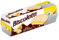 biscolata çeşitleri - Google'da Ara