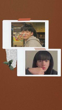 4 Wallpaper, Lock Screen Wallpaper, Love K, Korean Outfits, Season 4, Handsome, Polaroid Film, Kpop, Produce 101