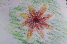 . My Drawings, My Arts, Pastel, Flowers, Painting, Oil, Pie, Painting Art, Paintings