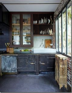 french industrial style on pinterest french industrial industrial