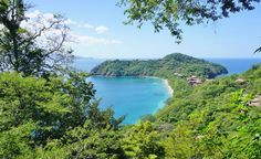 Enjoy Guanacaste... #CostaRica #InterbusCR