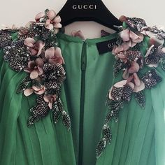 Here My @gucci Selections For My Client From This Season #fashion #style #fashionista #fashiontrend #styling #instastyle #gucci #green…