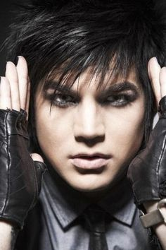 Adam Lambert Wallpapers | Daily inspiration art photos, pictures and wallpapers