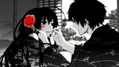 Ο πληθυσμός της Ιαπωνίας που έχει ηλικία μικρότερη των 40 ετών παρατηρείται πως χάνει το ενδιαφέρον του στις παραδοσιακές σεξουαλικές σχέσεις. Εκατομμύρια άνθρωποι δεν βγαίνουν ραντεβού ενώ ολοένα ...