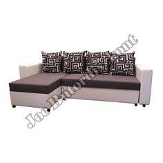 Kalifornia sarokülő Kalifornia, Sofa, Couch, Furniture, Home Decor, Settee, Settee, Decoration Home, Room Decor
