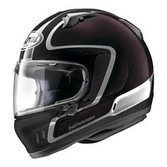 89cc3739 17 Best Products On Sale images | Arai helmets, Full face helmets ...
