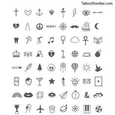 tattoo ideas - Buscar con Google