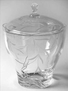 1000 Images About Lenox Crystal Amp Glass On Pinterest