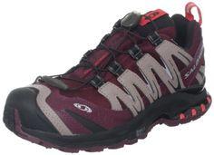 Salomon Women's XA Pro 3D Ultra 2 WP Trail Running Shoe,Bordeaux/Dove/Papya,6.5 M US Salomon http://www.amazon.com/dp/B00AK8NWCK/ref=cm_sw_r_pi_dp_me17tb03B7ATZ