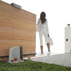 26 Best Exterior Images In 2017 Grill Design Fence Design