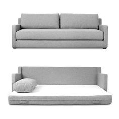 Queen Size Pull Out sofa Bed . Queen Size Pull Out sofa Bed . Intex Inflatable Queen Size Pull Out Futon sofa Couch Bed Full Size Sofa Bed, Queen Size Sofa Bed, Sofa Bed Sleeper, Bed Couch, Modern Sleeper Sofa, Futon Mattress, Modern Couch, Modern Lounge, Pull Out Sofa Bed