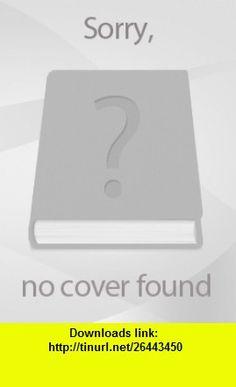 Insights into literature (Houghton Mifflin literature series) Mark Van Doren, David Daiches, Mark Schorer, Mary Ellen Chase ,   ,  , ASIN: B0007EAENW , tutorials , pdf , ebook , torrent , downloads , rapidshare , filesonic , hotfile , megaupload , fileserve
