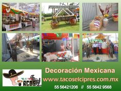 En Febrero Festejando Nuestra amistad con la mejor Taquiza y tacos a la Mexicana . Feliz dia del AMOR Y LA AMISTAD www.tacoselcipres.com.mx