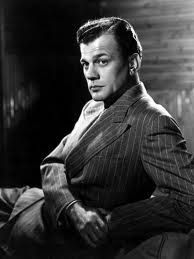 ❤ Joseph Cotton __ Joseph Cheshire Cotten, Jr. (May 15, 1905 – February 6, 1994) was an American film, stage and television actor.