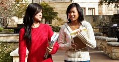 Dissertation writing service is a tough, multitasking and reliable on-line custom writing company, aiming to make sure and provide the best writers and skilled writing facilitate for college students everywhere on the planet earth. We have a tendency to focus and align our efforts for the students so that they could highest results that they dreamy of, speedy academic progress and information improvement, with the assistance of our top-grade services.