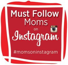Visit the mollymoo.ie - Instagram Blog Hop (and follow @Lauren D. while you're at it!) Happy Mom, Happy Kids, Parenting Articles, Parenting Hacks, Clever Kids, Cool Kids, Learning Activities, Activities For Kids, Conscious Parenting