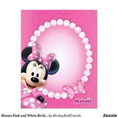 Las 35 Mejores Imágenes De Silueta De Mickey Mouse Fiesta