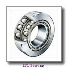 We Provide Flange Type Shape Extensive ZVL tapered roller bearings Selection Double Number of Bearings And Competitive Wholesale Pricing. Double Numbers, Steel Seal, Model Quotes, Material Specification, Ring Shapes, Black Oxide, This Is Us Quotes, Bear, Bears
