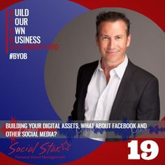 Screen Shot at pm. About Facebook, Brand Management, Social Club, S Stories, Build Your Own, Business Branding, Starting A Business, Personal Branding, Social Media
