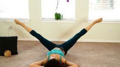 今までの足パカダイエットでは痩せない!1日で太もも痩せの効果が出るのは、5種類の足パカダイエットを複合すること…
