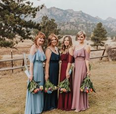 @amandasbridal posted to Instagram: Obsessed with this color pallet!❤ . . Bridesmaids: @morileeofficial style 21509 PC: @wildhearts.bigdreams Floral: @audrarosefloral Boutique: @amandasbridal #abtbridetobe #bridesmaids #bridalparty #idocrew #bridesquad #bridalsquad #girlsfriendsbelike #amandasbridalandtux #bridesmaiddresses #teambride #squadgoals #instawed #coloradowedding #weddingown #denverbride #morilee #arvadacolorado #thedailywedding #bridalboutique #bridalshop #weddingstyle #yesto Mori Lee Bridesmaid, Bridesmaid Dresses, Wedding Dresses, Arvada Colorado, Bridal Squad, Team Bride, Bridal Boutique, Wedding Styles, Wedding Planning
