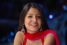 Anushka Sharma Hot Actresses, Hollywood Actresses, Anushka Sharma, Bollywood, Celebrities, Cricket, Celebs, Cricket Sport, Celebrity