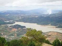 Núi LangBiang | Dalat Tours   GIÁ: 230.000 VND/KHÁCH